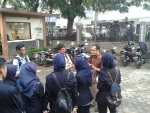 Study Tour IPAL AOP